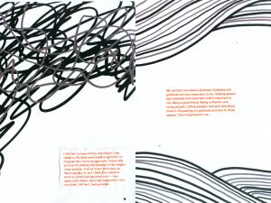 heintz_rituals-for-print-79.png