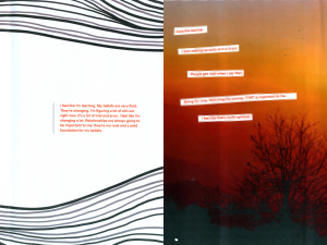 heintz_rituals-for-print-81.png