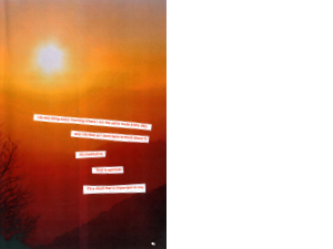 heintz_rituals-for-print-83.png