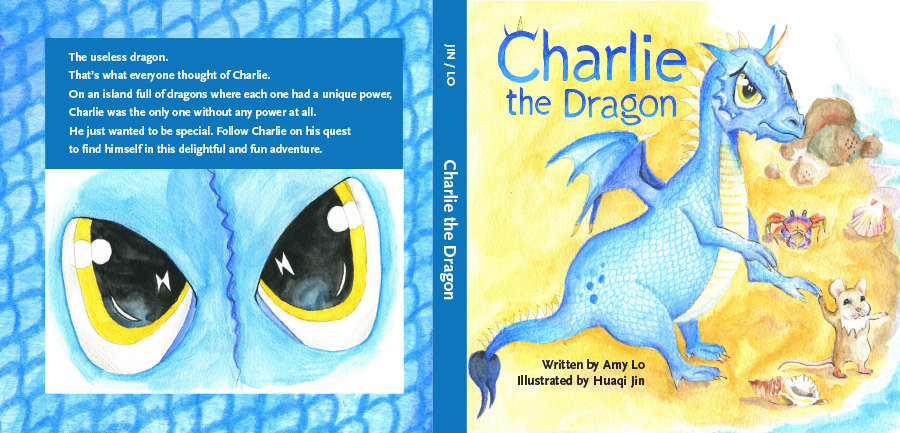 Jin_Children's-Storybook-Charlie-the-Dragonl-1.png