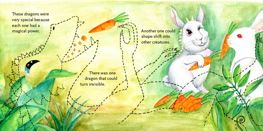 Jin_Children's-Storybook-Charlie-the-Dragonl-9.png
