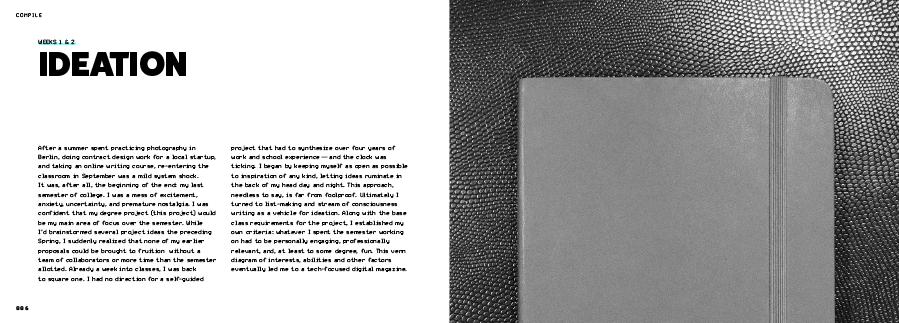 Labadie_CompileProcessBook-4.png