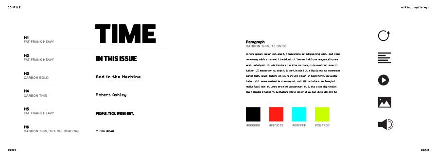 Labadie_CompileProcessBook-28.png