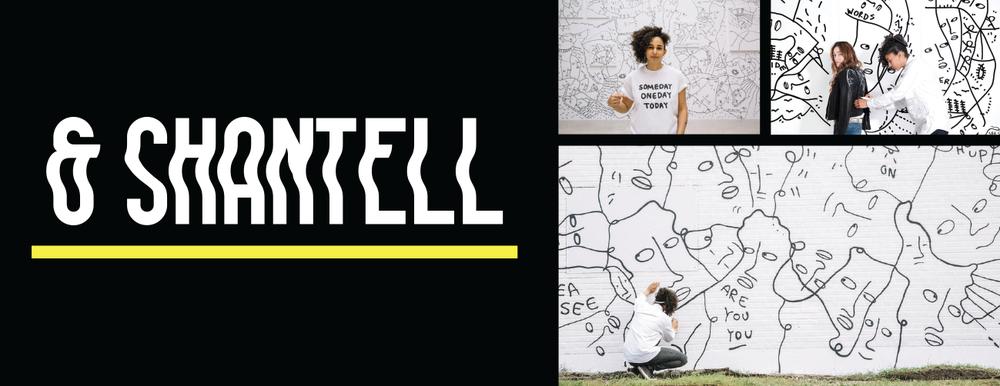 ONeill_ProcessBook-11.png