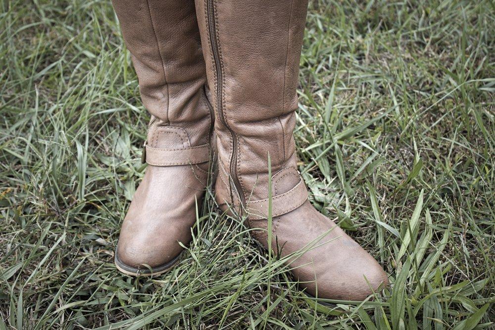 katie boots.jpg