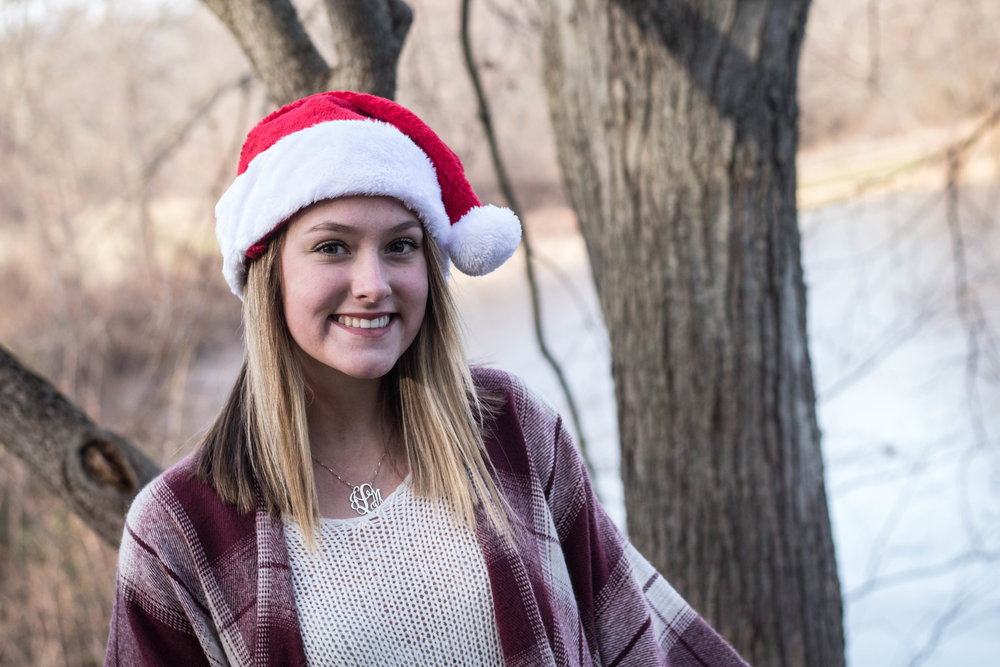 Women's Apparel from Christmas Fashion 2016 4