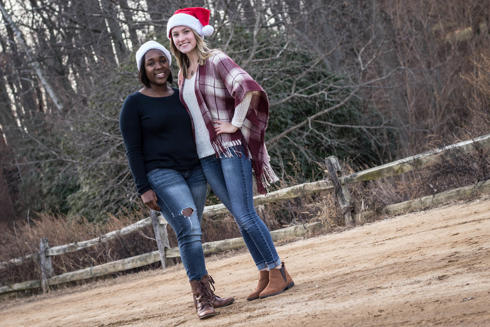 Women's Apparel from Christmas Fashion 2016 15