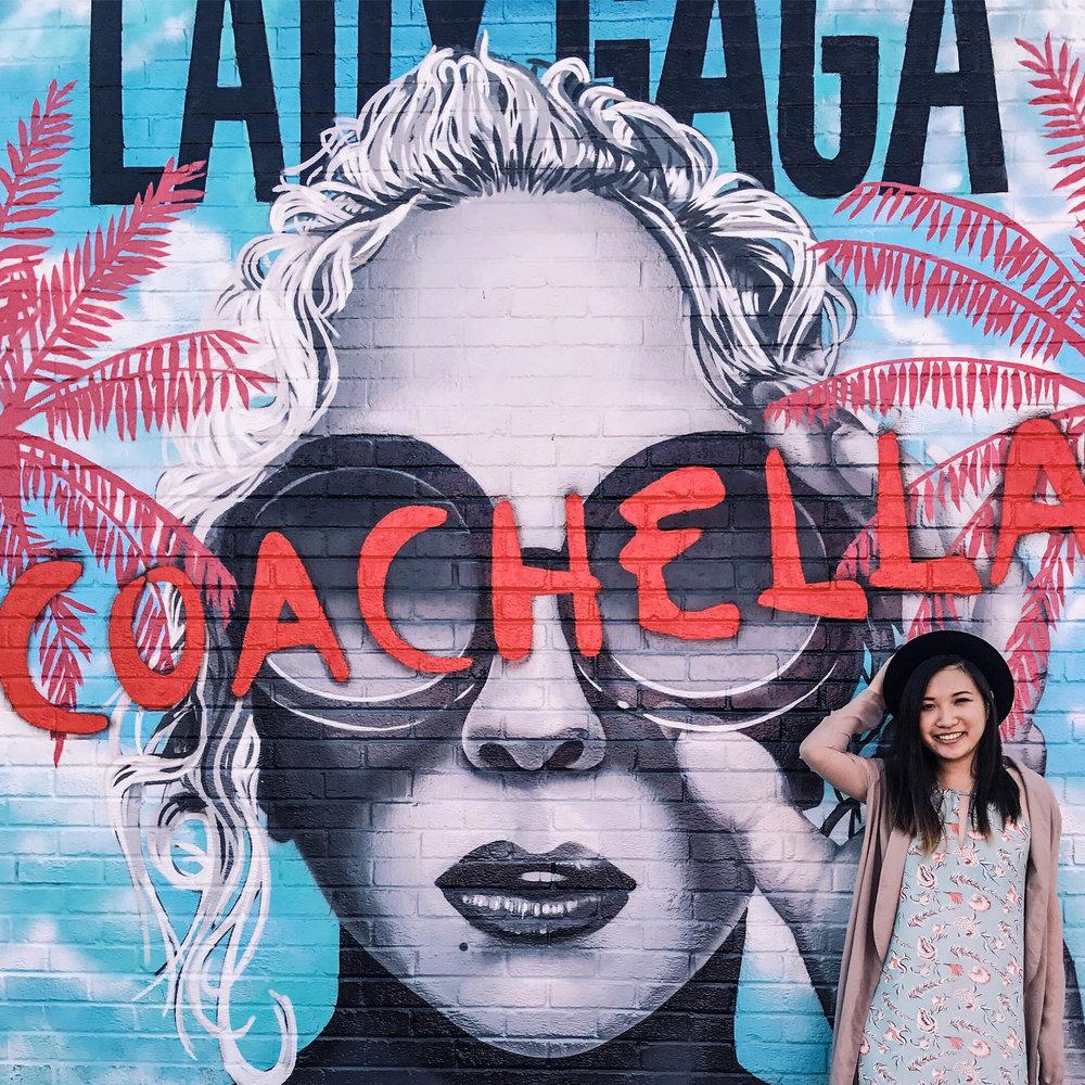 Irene Shim: A Vibrant Los Angeles Style 5