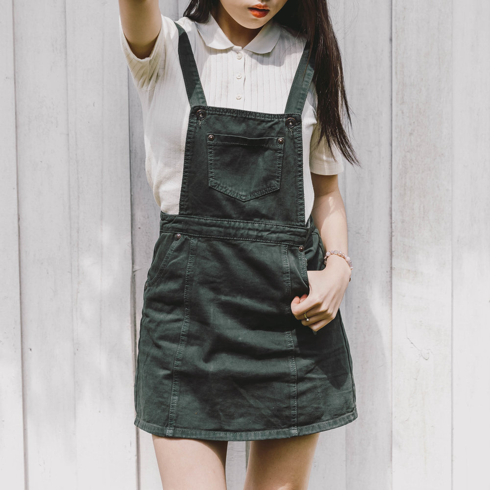 Worldwide Fashion, Fashion Guest Post, May Fashion,, Spring Fashion Inspiration, Summer Fashion Inspiration, Women's Summer Style, Hamburg Fashion, Fashion From Germany, Elieen Chang, Little Leen