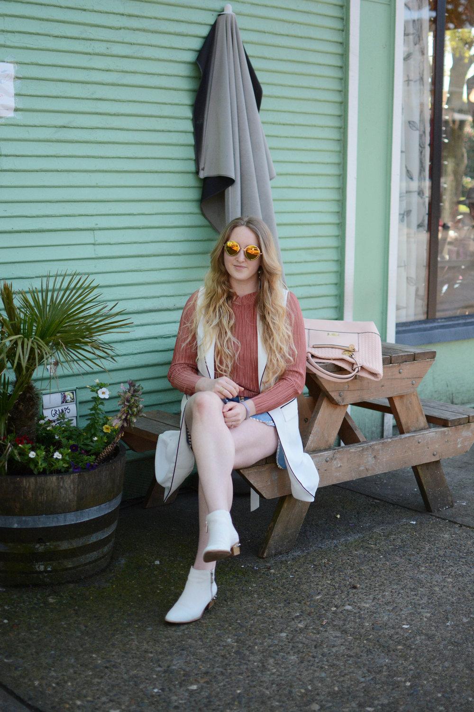 Portland Fashion, Pacific Northwest Fashion, June Fashion, Women's Fashion Blog, Women's Fashion Inspiration, Summer Fashion Inspiration, Worldwide Fashion, Amanda Wickstrom, Bentley Styles