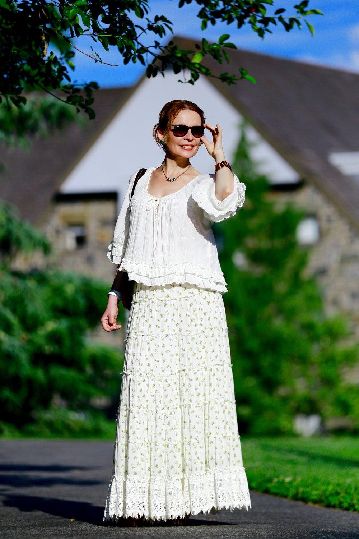Women's Fashion Inspiration,Summer Fashion Blog,Summer Fashion Inspiration,Women's Summer Style,July Fashion,Russian Fashion Blogger,Tatiana Moskatova 2