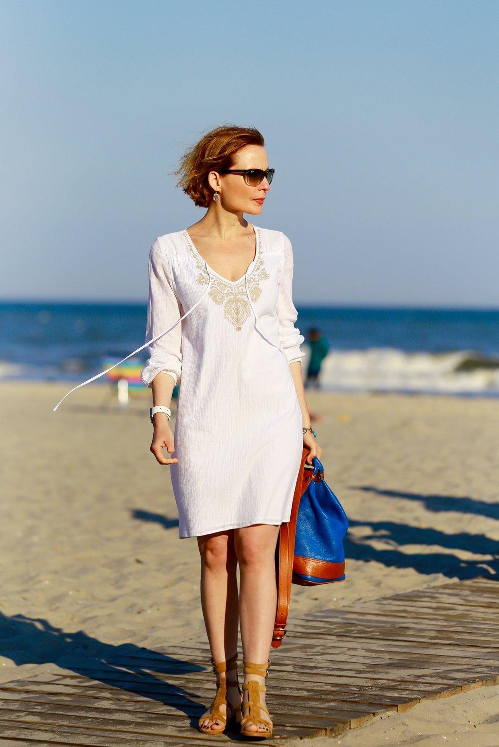 Women's Fashion Inspiration,Summer Fashion Blog,Summer Fashion Inspiration,Women's Summer Style,July Fashion,Russian Fashion Blogger,Tatiana Moskatova 3