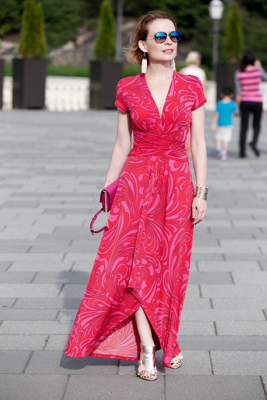 Women's Fashion Inspiration,Summer Fashion Blog,Summer Fashion Inspiration,Women's Summer Style,July Fashion,Russian Fashion Blogger,Tatiana Moskatova 4