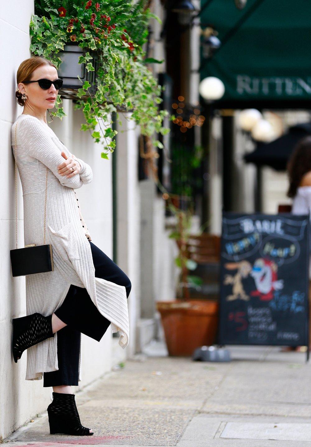 Women's Fashion Inspiration,Summer Fashion Blog,Summer Fashion Inspiration,Women's Summer Style,July Fashion,Russian Fashion Blogger,Tatiana Moskatova 5