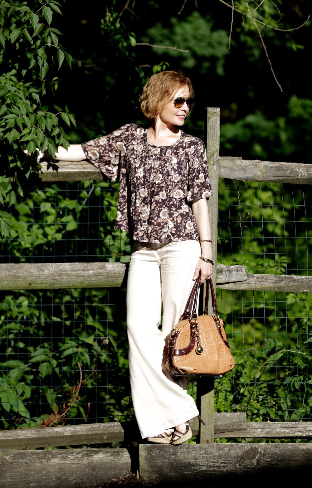 Women's Fashion Inspiration,Summer Fashion Blog,Summer Fashion Inspiration,Women's Summer Style,July Fashion,Russian Fashion Blogger,Tatiana Moskatova 6