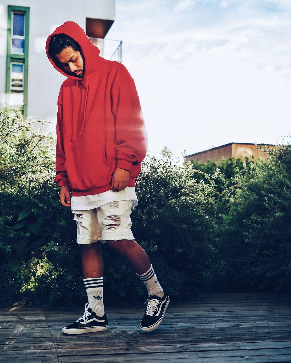 Men's Summer Streetwear,Men's Summer Street Style,Fashion From Norway,Thai Fashion Blogger,July Fashion,Summer Fashion Inspiration,Men's Street Outfits,European Street Style,Teddy Upacut 2