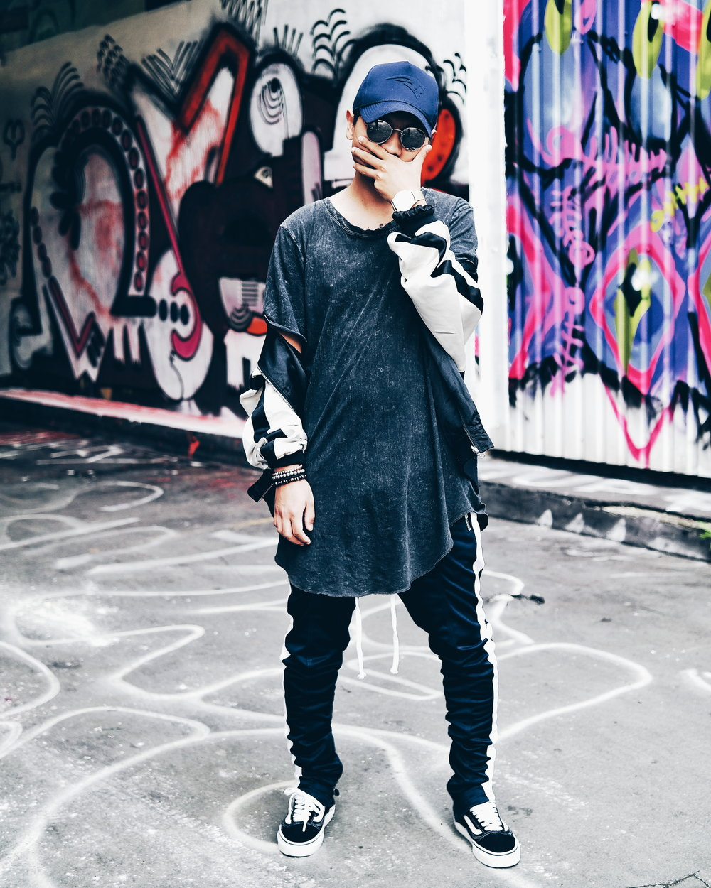 Men's Summer Streetwear,Men's Summer Street Style,Fashion From Norway,Thai Fashion Blogger,July Fashion,Summer Fashion Inspiration,Men's Street Outfits,European Street Style,Teddy Upacut 3