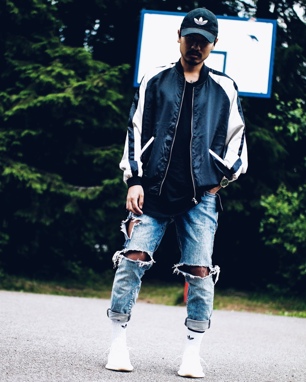 Men's Summer Streetwear,Men's Summer Street Style,Fashion From Norway,Thai Fashion Blogger,July Fashion,Summer Fashion Inspiration,Men's Street Outfits,European Street Style,Teddy Upacut 8