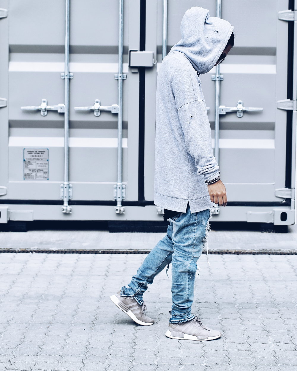 Men's Summer Streetwear,Men's Summer Street Style,Fashion From Norway,Thai Fashion Blogger,July Fashion,Summer Fashion Inspiration,Men's Street Outfits,European Street Style,Teddy Upacut 7
