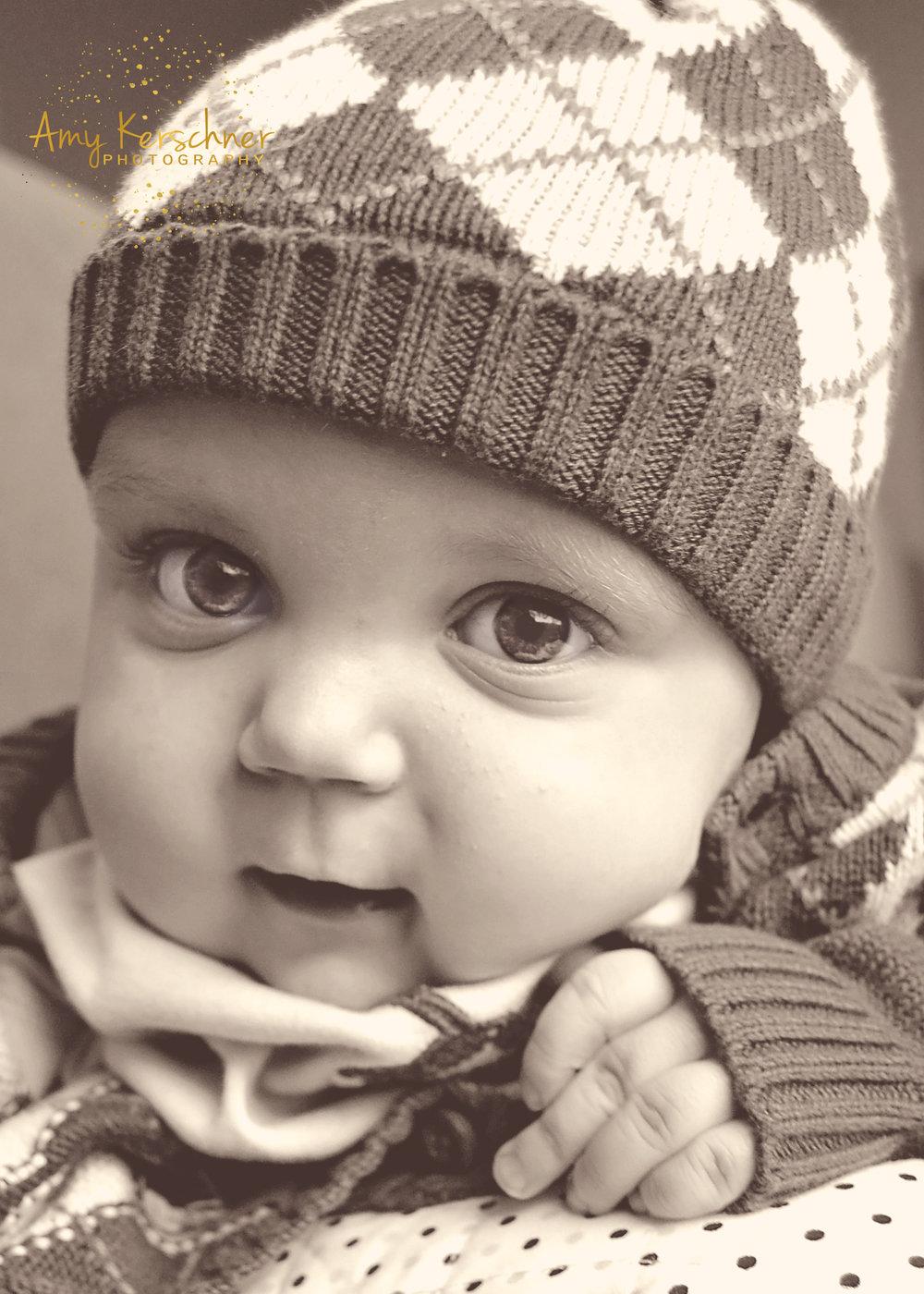 Canton-GA-Baby-Photographer