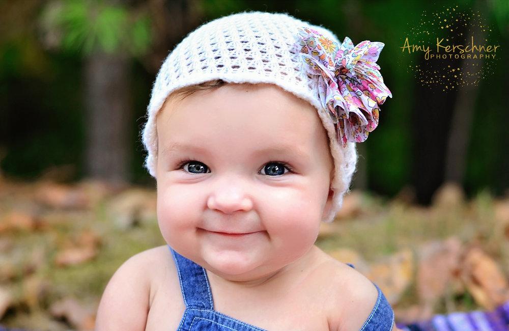 Canton-GA-Baby-Photography