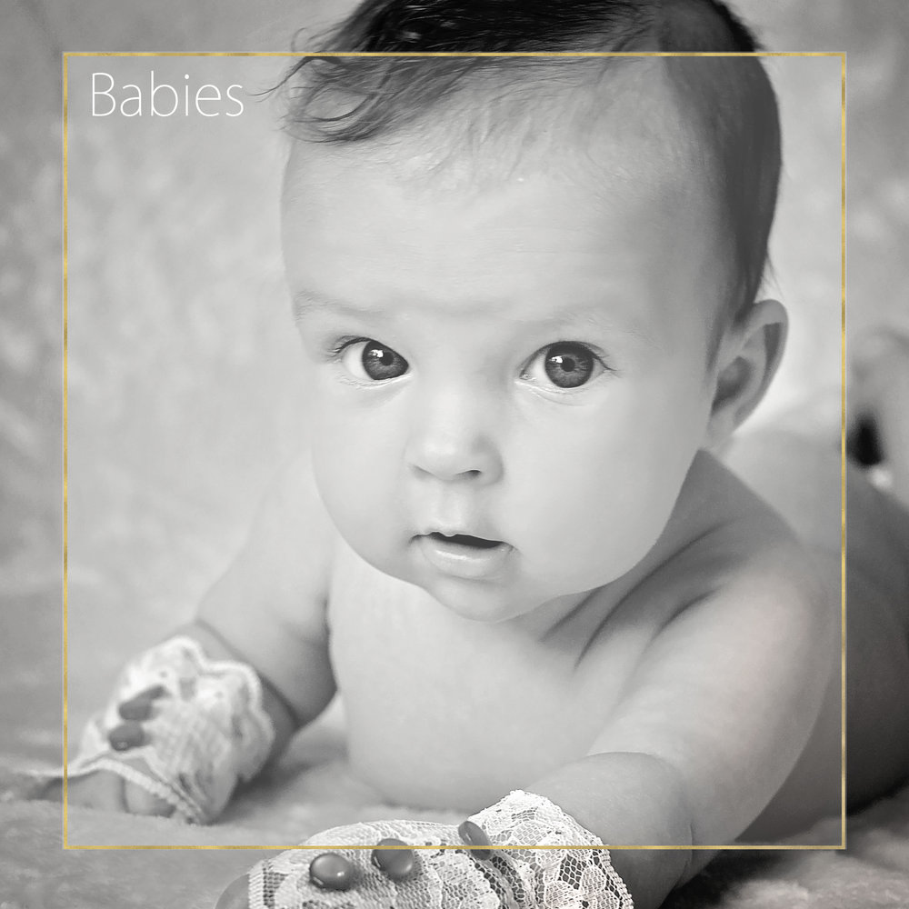 babies album cover.jpg