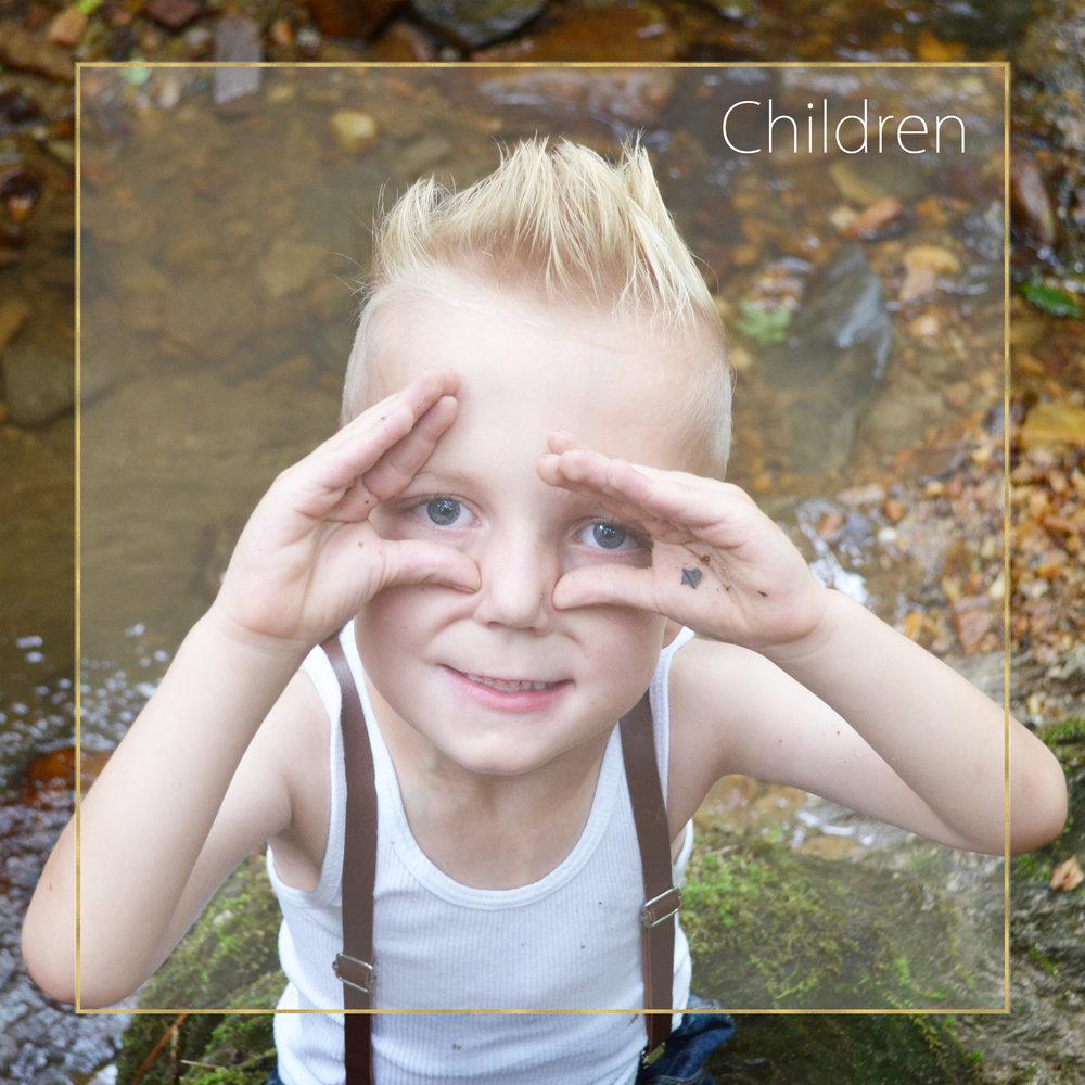kids album cover.jpg