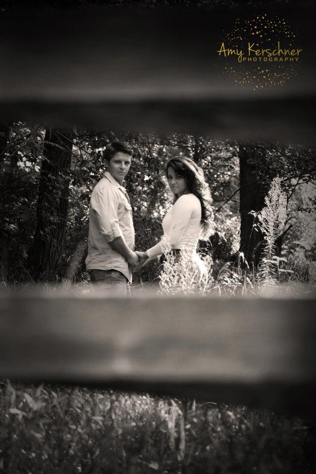Canton-Engagement-Couples-Photographer
