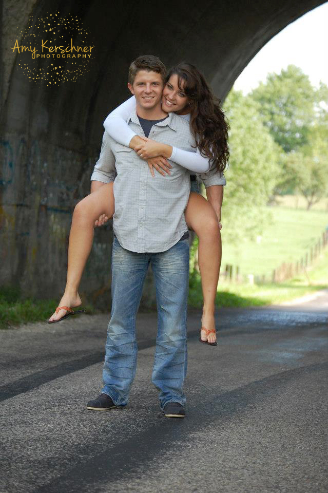 Canton-Georgia-Couples-Photographer