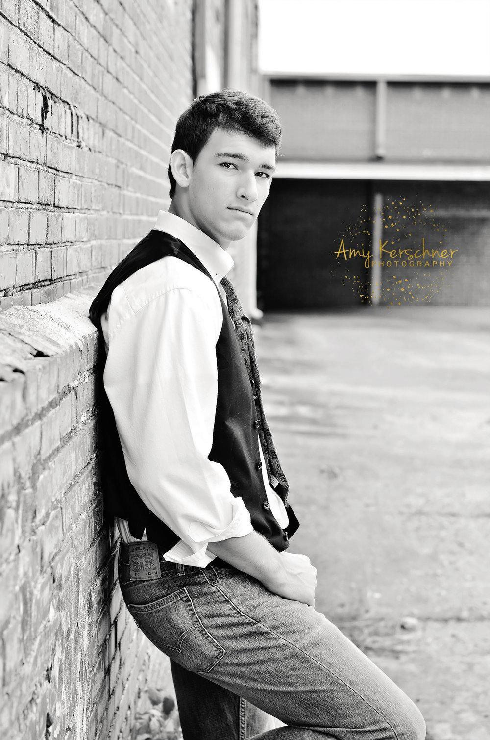 Canton-GA-Senior-Photographer