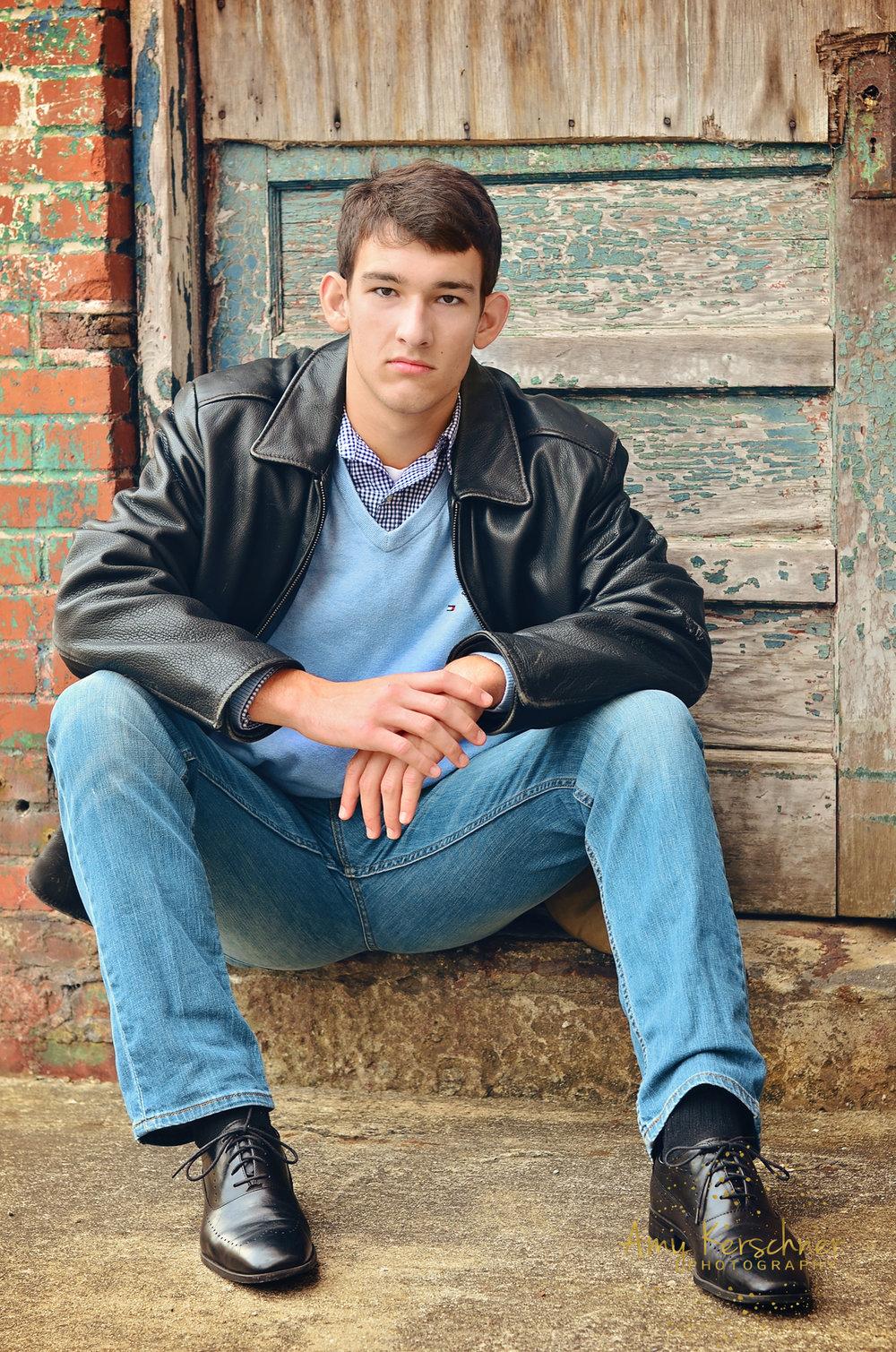 Canton-GA-Senior-Portrait-Photographer