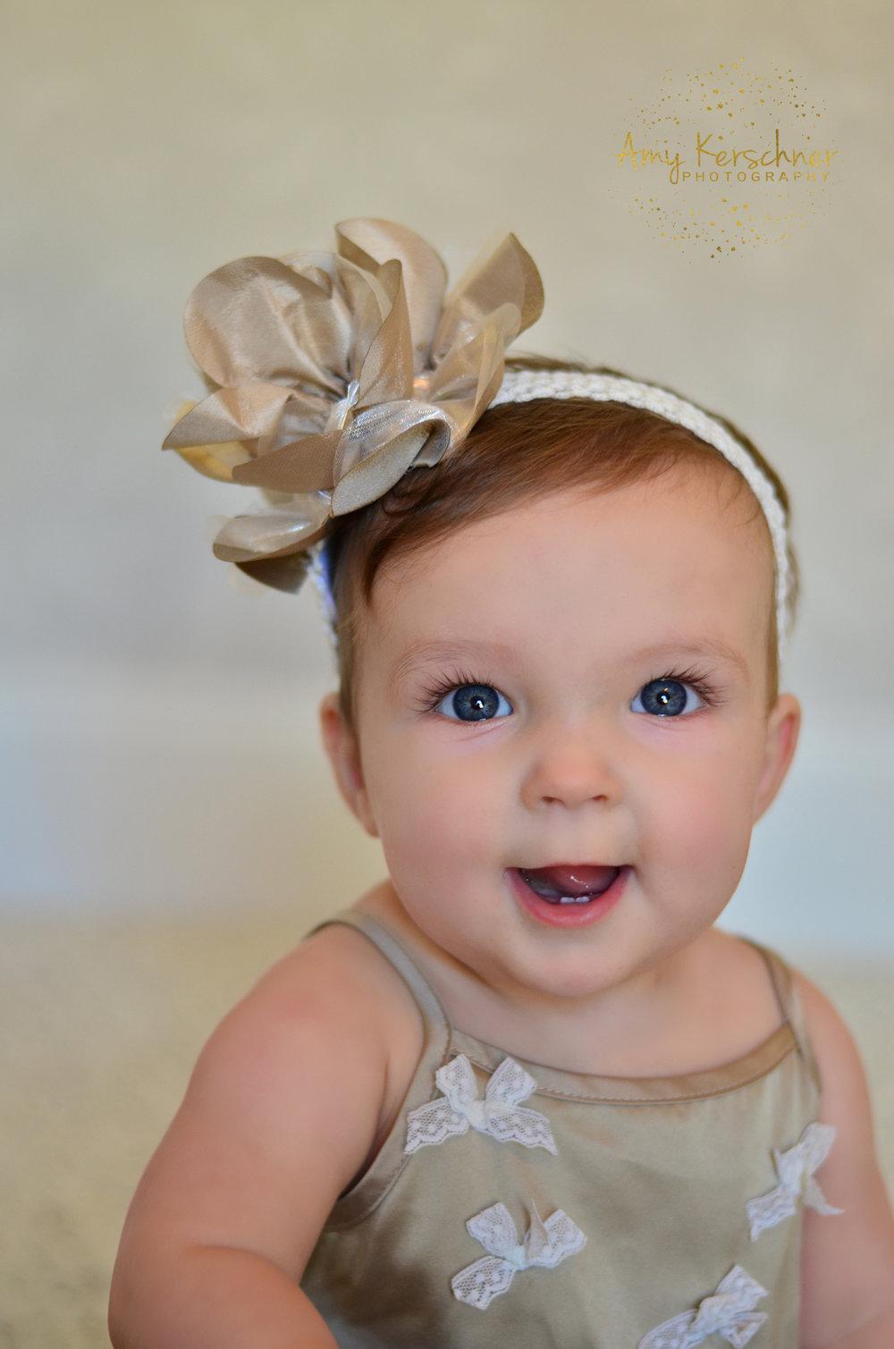 Canton-Baby-Photographer