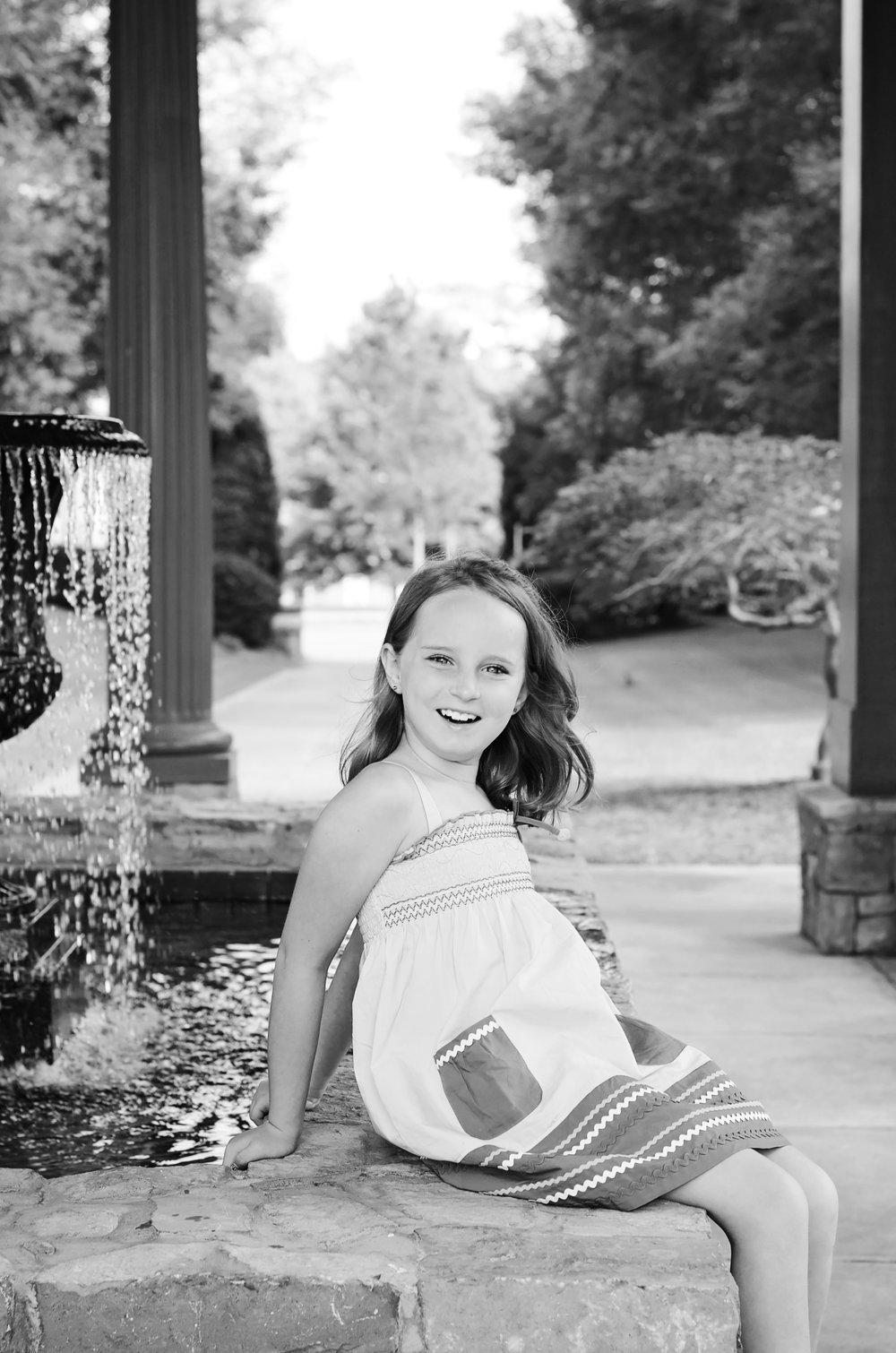 Canton-GA-Family-Photography