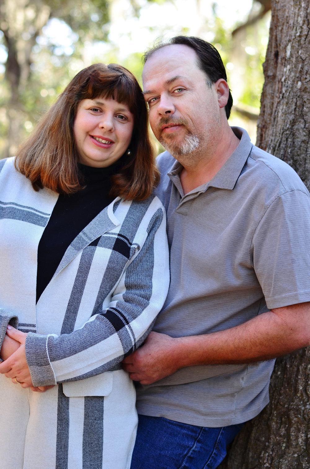 Canton-GA-Couples-Photographer