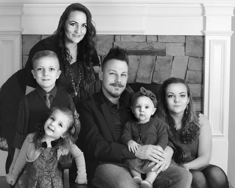 family pic 2019 bw.jpg