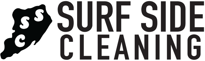 Surf Side Cleaning
