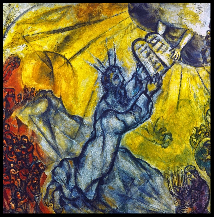 Marc Chagall - Moses..jpg