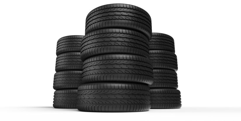 Discount Tire Direct >> Discount Tire Direct Event March 4 17 Ebay Partner Network