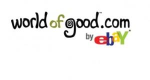 world-of-good-300x160
