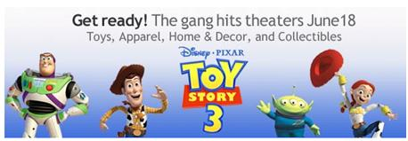 Toy Story_1