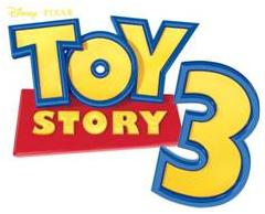 Toy Story_2
