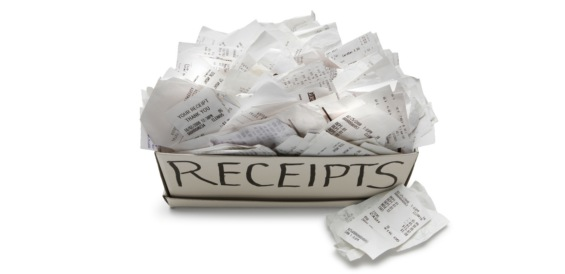 Tax_Receipts