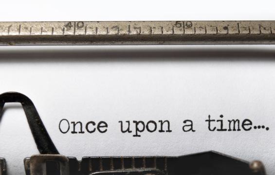 Typewriter565