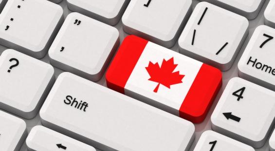 Canada_Keyboard