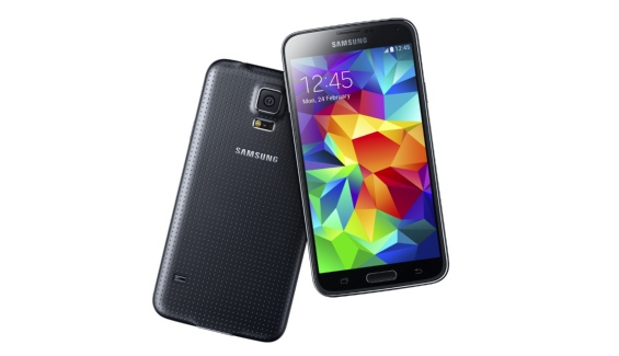 SamsungS5