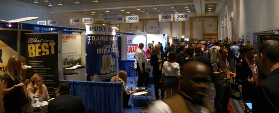 ASW_Exhibit_Hall