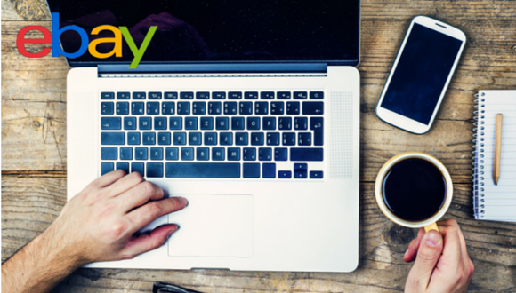 Content_eBay.jpg