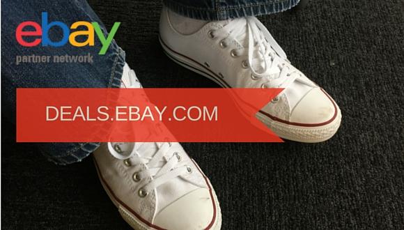 DEALS.EBAY_.COM_.jpg