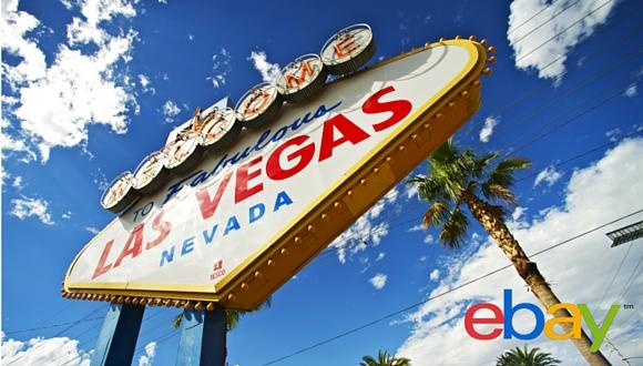 eBay_Las_Vegas.jpg
