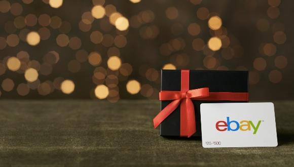 eBay_Holiday.jpg